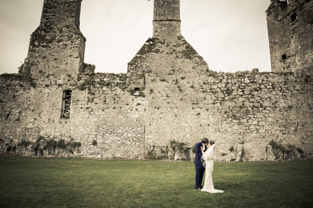 33-Castlemartyr-wedding-Ireland-real-couple-Insight-Photography (7)
