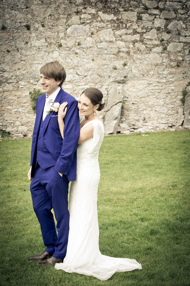 33-Castlemartyr-wedding-Ireland-real-couple-Insight-Photography (8)