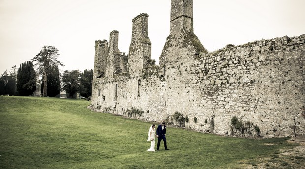 33-Castlemartyr-wedding-Ireland-real-couple-Insight-Photography (9)