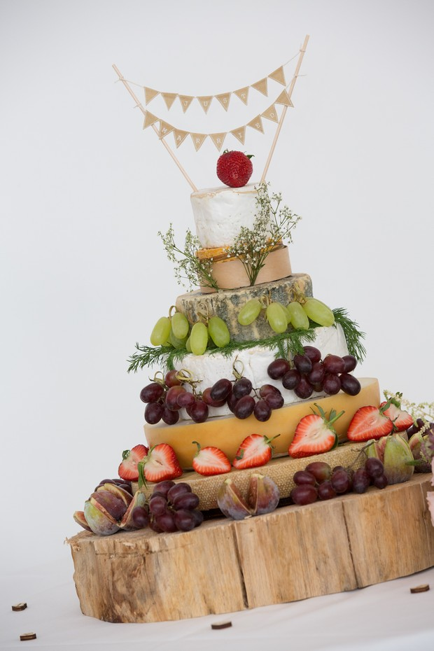 35-Wedding-Cheese-Wheel-Cake-Sheridans-Ireland-Supplier