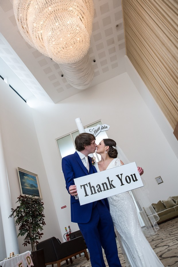 36-Castlemartyr-Wedding-Resort-Ireland-Real-COuple (2)