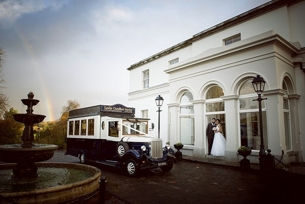 36-Tulfarris-Wedding-Venue-Kildare-Couple-Photography-Ireland