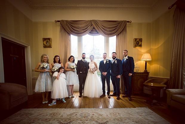 38-Tulfarris-Hotel-Wedding-Photography