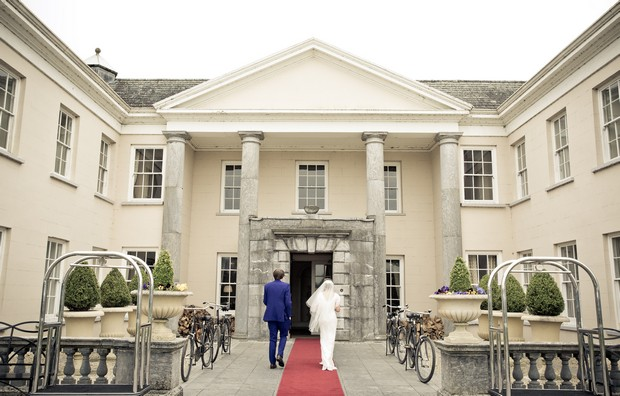 40-Castlemartyr-Hotel-Wedding-Ireland-Real-Couple-Ideas