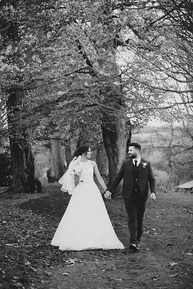 41-Tulfarris-Wedding-Photography-Real-Couple (1)