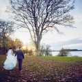41-Tulfarris-Wedding-Photography-Real-Couple (2)
