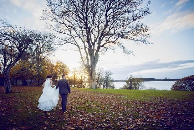 41-Tulfarris-Wedding-Photography-Real-Couple (2)