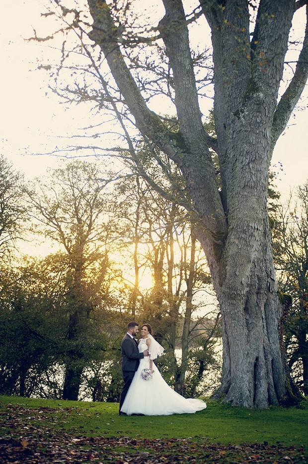 41-Tulfarris-Wedding-Photography-Real-Couple (3)