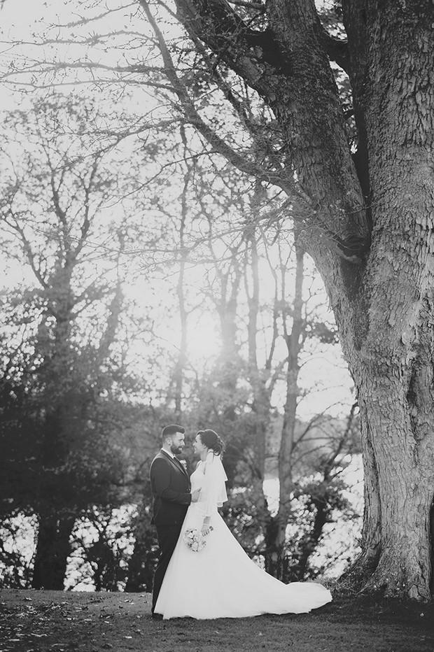 41-Tulfarris-Wedding-Photography-Real-Couple (4)