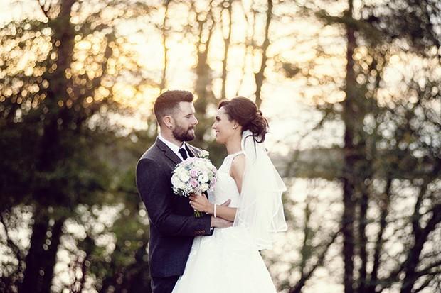 41-Tulfarris-Wedding-Photography-Real-Couple (5)