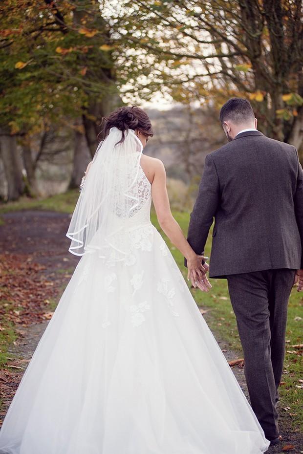 41-Tulfarris-Wedding-Photography-Real-Couple (6)