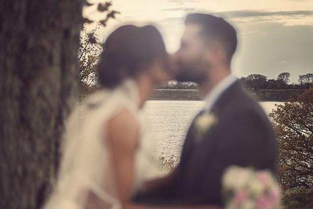 42-Tulfarris-Hotel-Wedding-Couple-Photography-Portrait-Photos (1)