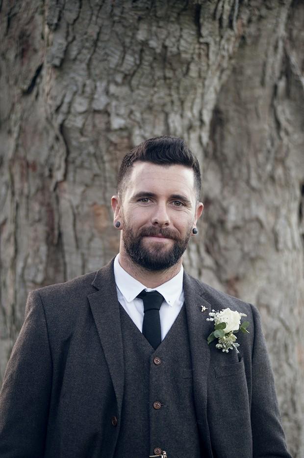 42-Tulfarris-Hotel-Wedding-Couple-Photography-Portrait-Photos (2)