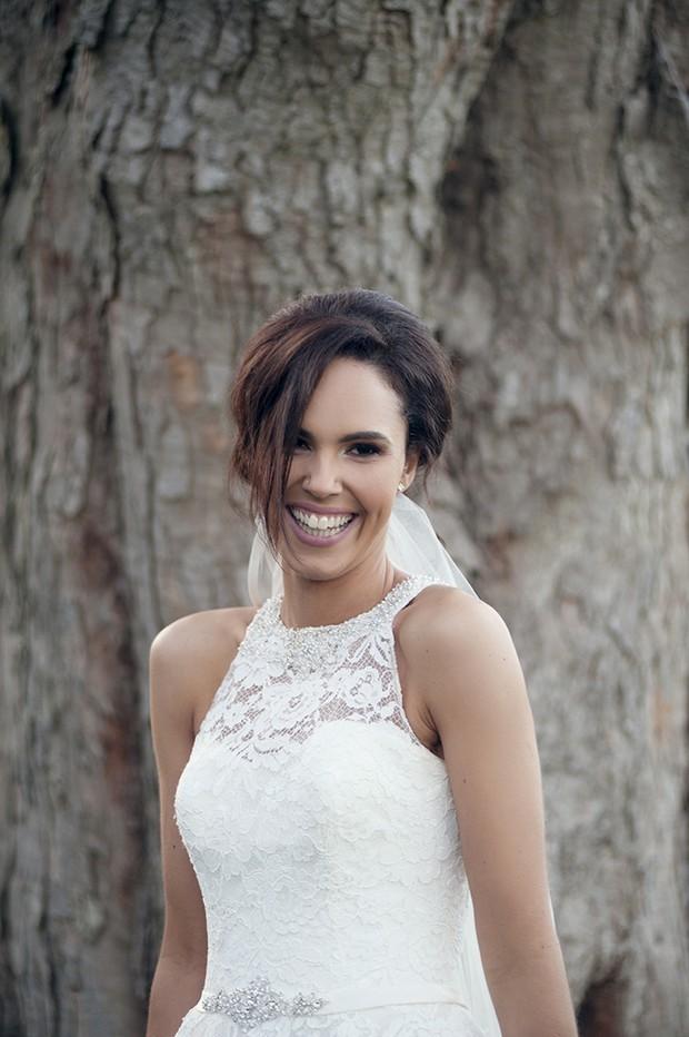 42-Tulfarris-Hotel-Wedding-Couple-Photography-Portrait-Photos (3)