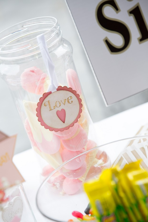 43-Nostalgic-Wedding-Sweetie-Table-Candy-Station (3)