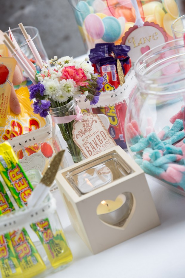 43-Nostalgic-Wedding-Sweetie-Table-Candy-Station (4)