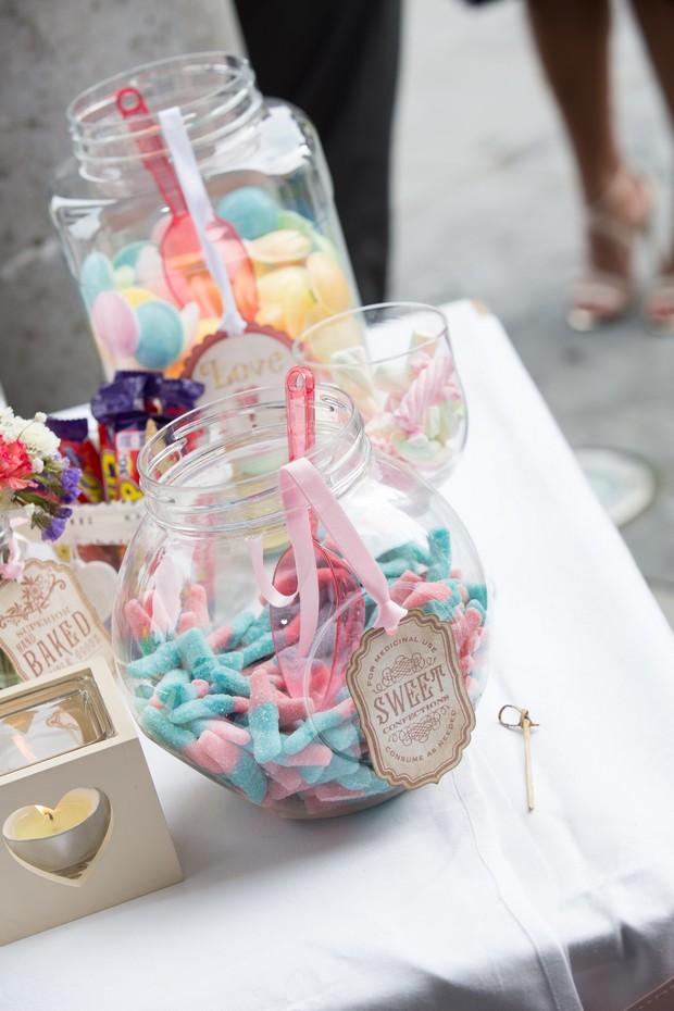 43-Nostalgic-Wedding-Sweetie-Table-Candy-Station (5)