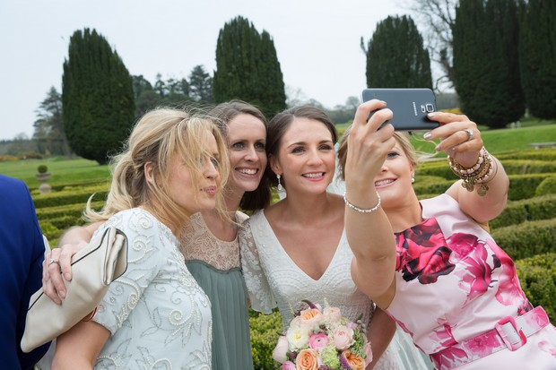 44-Castlemartyr-Resort-Wedding-Ireland-Venue-Real-weddingonline (3)