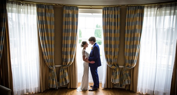 44-Castlemartyr-Resort-Wedding-Ireland-Venue-Real-weddingonline (6)