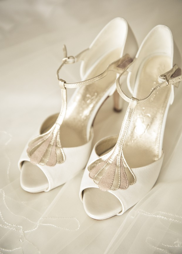 5-Rachel-Simpson-Wedding-Shoes-Carmen-t-bar (1)