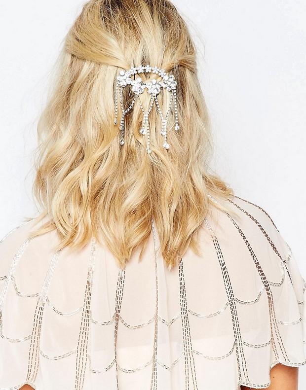 5-love-rocks-crystal-hair-comb-asos