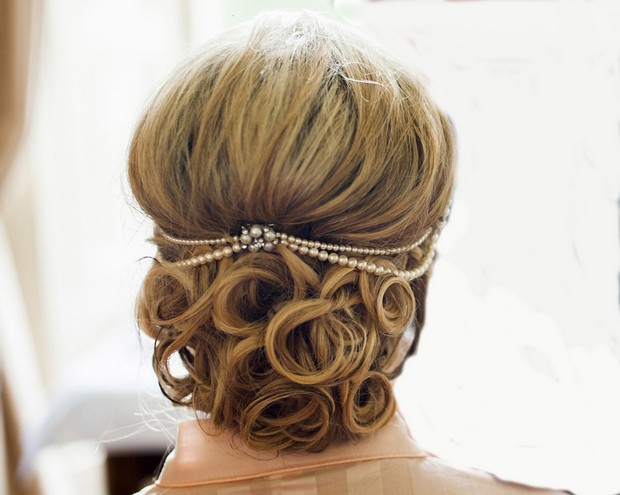 7-double-drop-pearl-and-crystal-wedding-headpiece-meredith-julesbridal