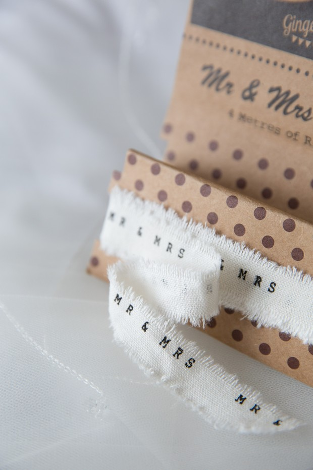 8-Mr-Mrs-Wedding-Ribbon-White