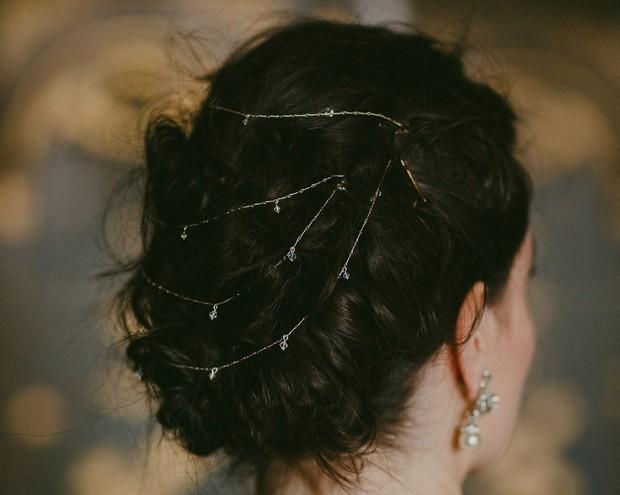 8-swarovski-crystal-hair-wrap-julesbridal