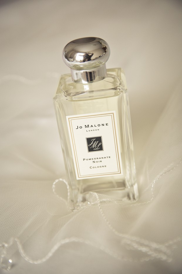 9-Jo-Malone-Wedding-Perfume