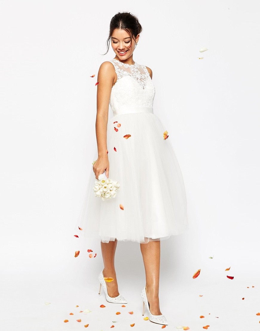 asos wedding dress budget friendly bridal introducing the wedding dress 1393