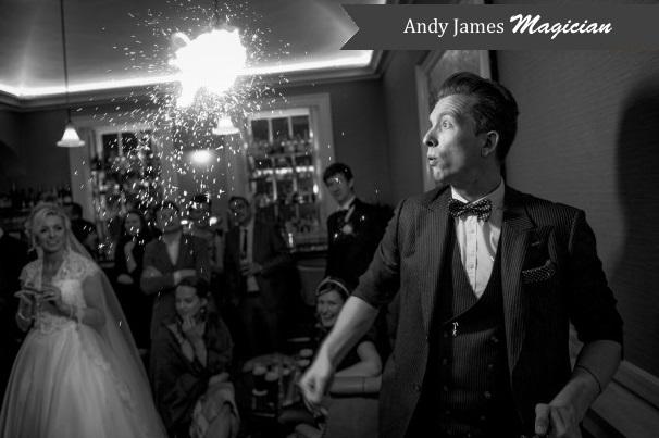 Andy-James-Magician-Ireland-Wedding-Entertainment-weddingsonline