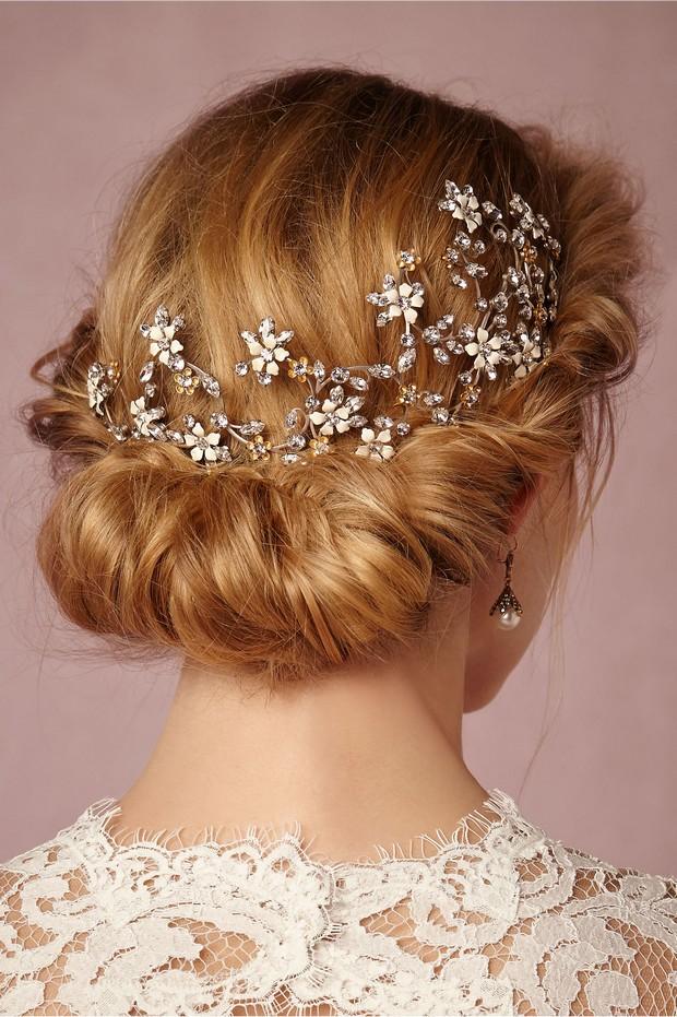 BHLDN-gallica-ornament-hair-accessory