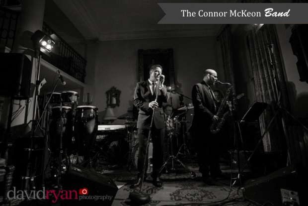 Connor-McKeon-Wedding-Band-of-the-Year-2016-weddingsonline-awards
