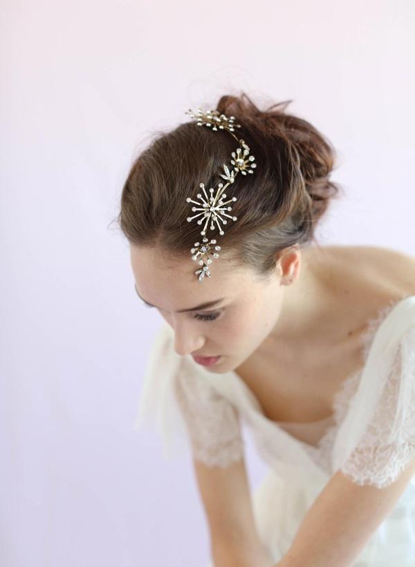Constellation-Crystal-Headpiece-TwigsandHoney-Bridal-Hair