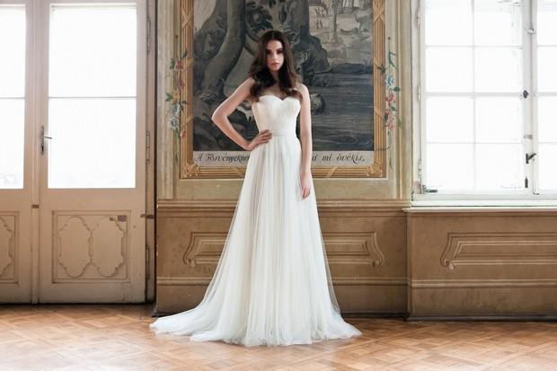 Corsé-falda-gasa-vestido-de-novia-daarlarna-couture