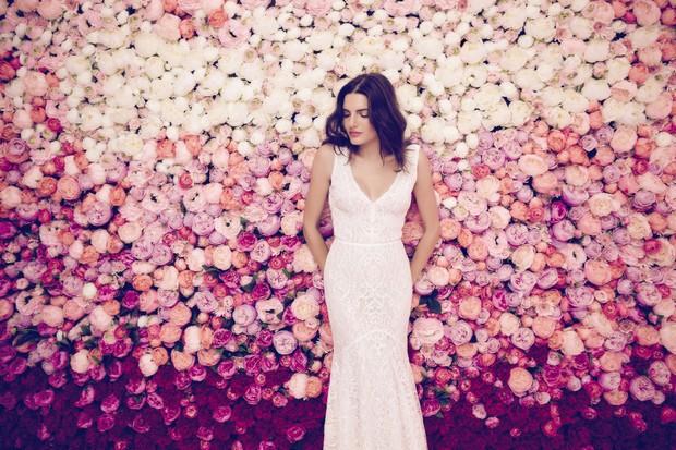Daarlarna-vestidos-de-novia-moderno-encaje-vestido-trompeta