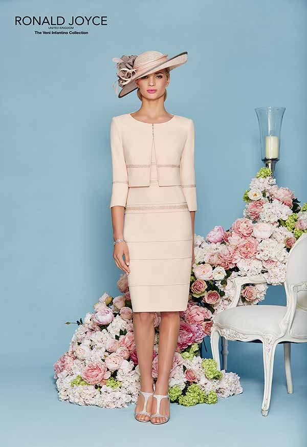 Elegant-Mother-of-the-Bride-Summer-Dress-Pink-Lynchsfashions