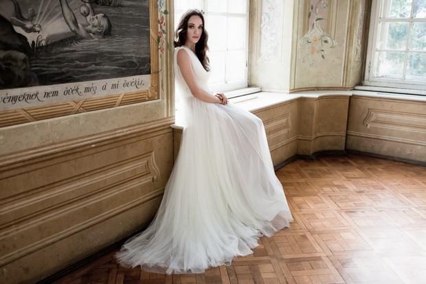 Vestido-de-novia-de-gasa-de-ensueño-completo-vestidos-de-novia-Daarlarna-Couture