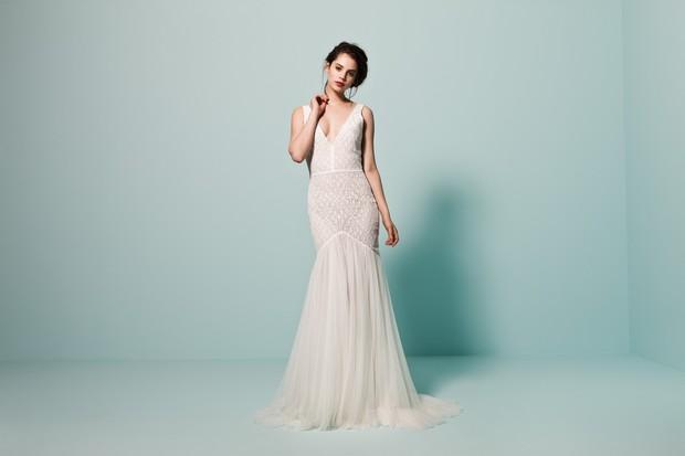 Vestido-de-novia-sexy-estilo-sirena-completo-Daarlarna-nupcial