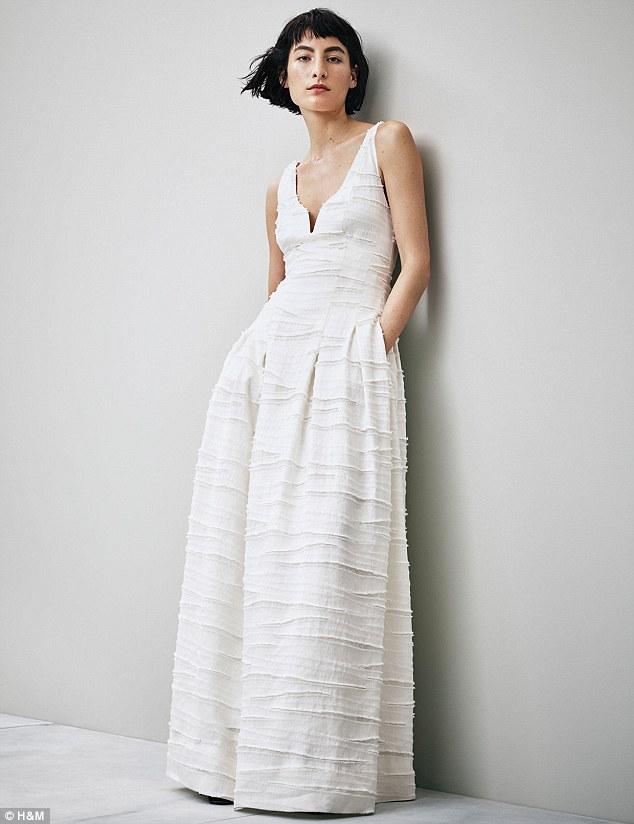 uk online wedding dresses