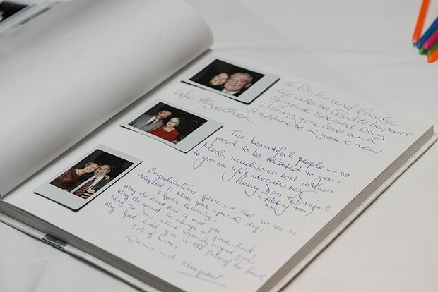 Instax-Wedding-Guest-book-layout