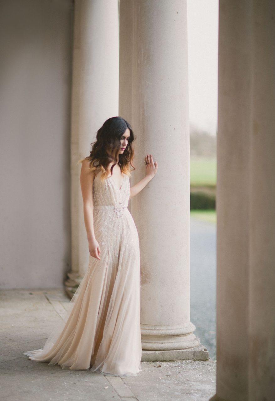 Ivory-Jenny-Packham-Wedding-Dress-PaulaOHara