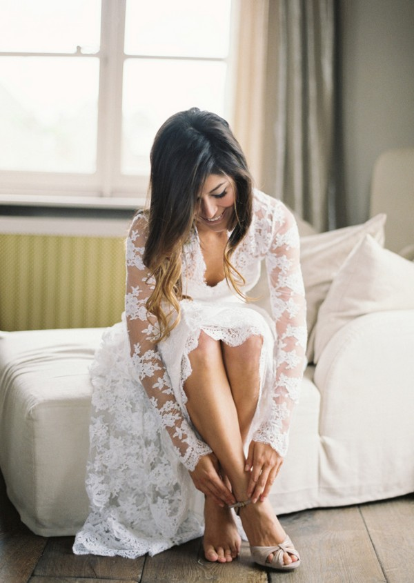 Lace-Wedding-Dress-Temperley-London-Real-Bride-3