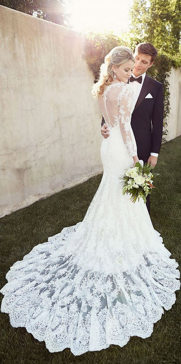 Lace-wedding-dress-real-bride-essence-of-australia-ewi