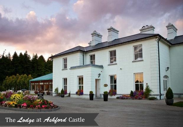 Lodge-at-Ashford-Castle-Wedding-Venue-Mayo-Ireland