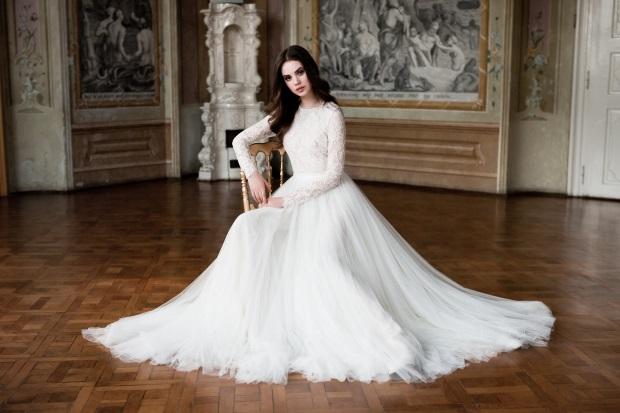 Vestido-de-baile-moderno-vestido-de-novia-manga-larga-encaje-daarlarna-663