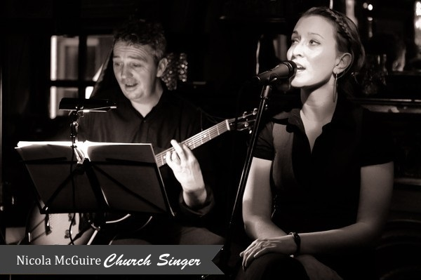Nicola-McGuire-Church-Wedding-Singer-Ireland-weddingsonline-awards-2016