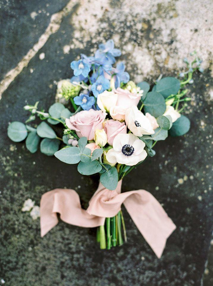 Pastel-Spring-Wedding-Bouquet-Blue-Bella-Botanica-PaulOHara