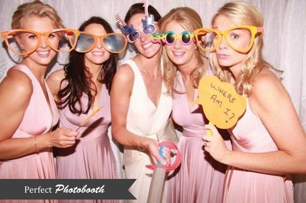 Perfect-Wedding-Photobooth-Ireland-weddingsonline-Awards