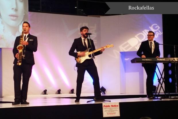 Rockafellas-Wedding-Band-Ireland-weddingsonline-Awards